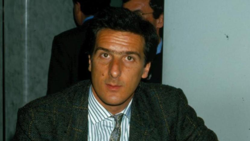 Gaetano Scirea: avrebbe 65 anni il 'gentleman' del calcio italiano