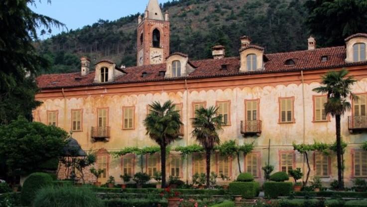 Porte aperte nelle dimore storiche italiane: la giornata dell'Adsi