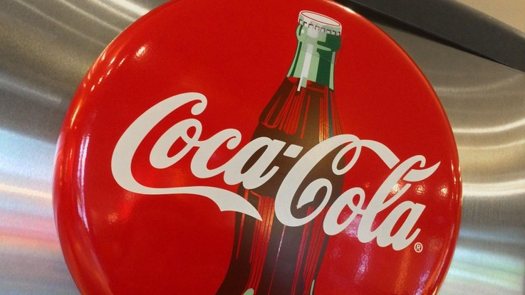 La Coca-Cola diventa alcolica: lanciati in Giappone i primi drink 'corretti'