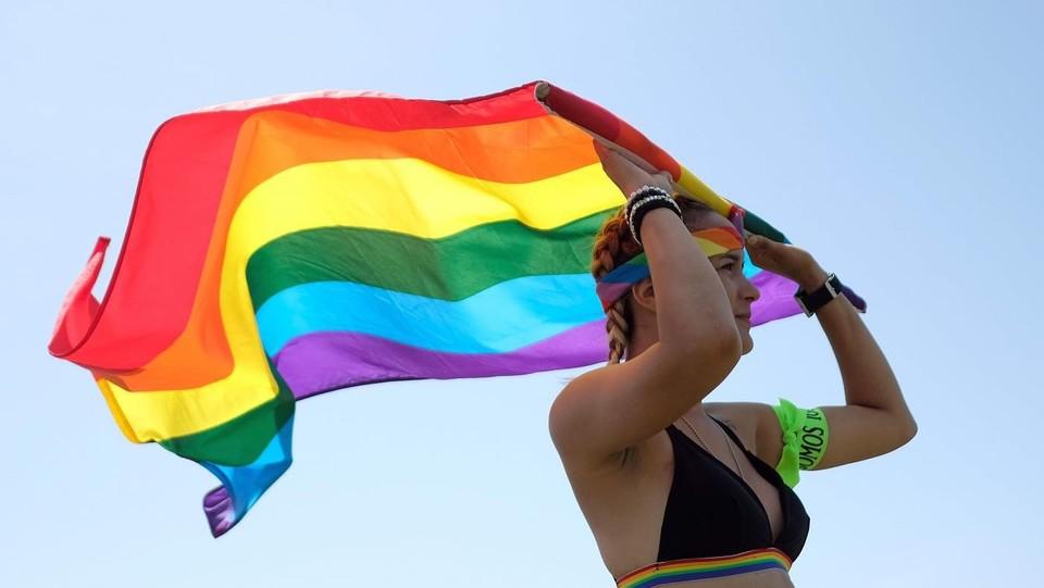 Famiglie, tra arcobaleno e unioni civili gli 'invisibili' sono più di 100mila
