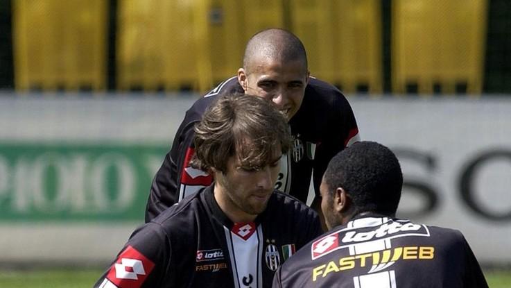 Udinese, esonerato Massimo Oddo. In panchina Igor Tudor
