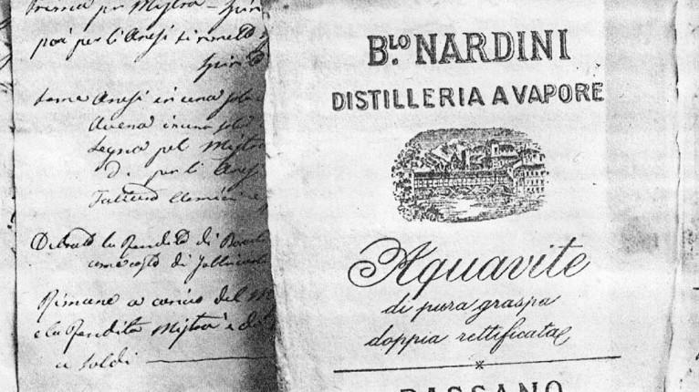 """Bassano, addio a Giuseppe Nardini, 91enne, """"re della grappa"""""""
