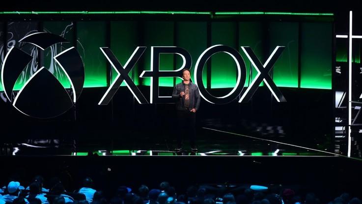 Xbox si rinnova, Microsoft punta sui videogame originali