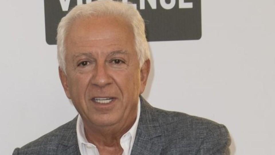 Paul Marciano si dimette da Guess dopo le accuse di molestie