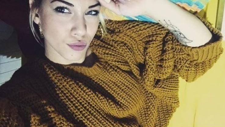 Incidente in motorino: muore Noemi Carrozza stella del nuoto sincronizzato