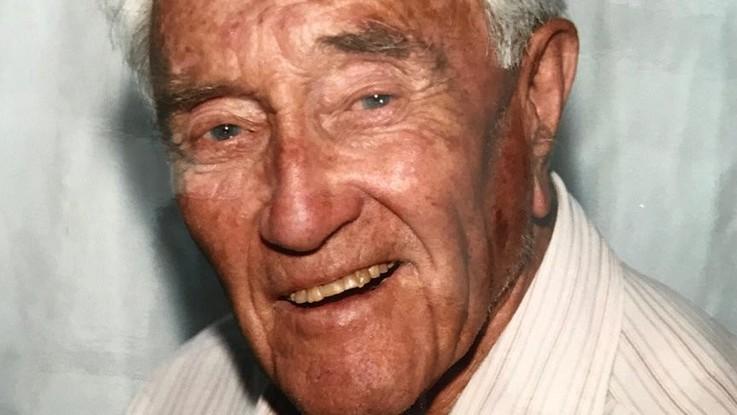 """""""Stanco di vivere"""": a 104 anni ottiene il suicidio assistito"""