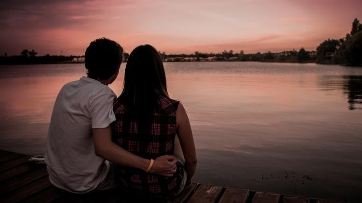 L'oroscopo di sabato 23 giugno: Ariete, enormi soddisfazioni in amore