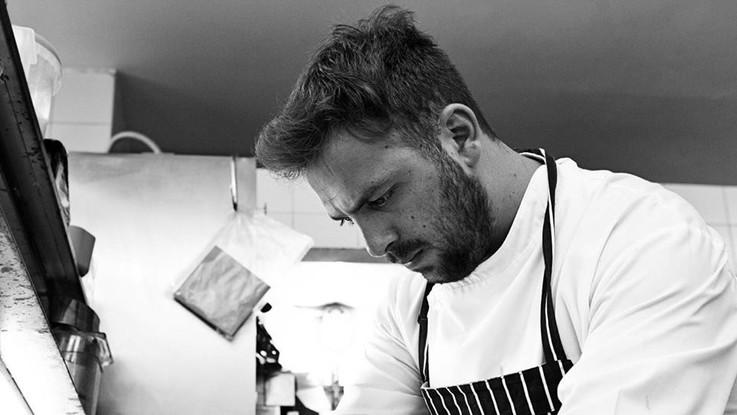 Roma, incidente in scooter: muore a 29 anni lo chef Alessandro Narducci