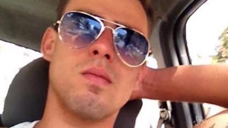 Omicidio Varani, in appello pg chiede 30 anni di carcere per Foffo