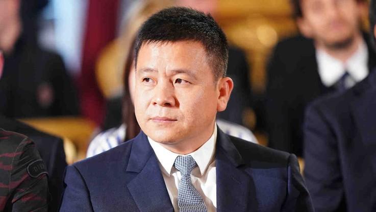 Milan, il fondo Elliott aiuta Li. Versati i 32 milioni