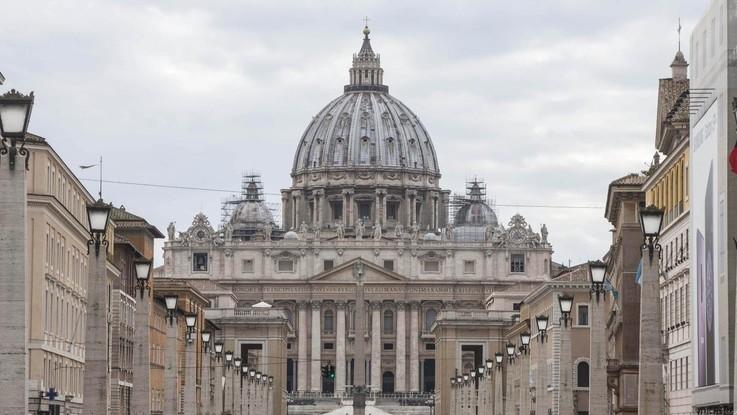 Turismo, San Pietro e Duomo di Milano nella Top 10 mondiale di TripAdvisor
