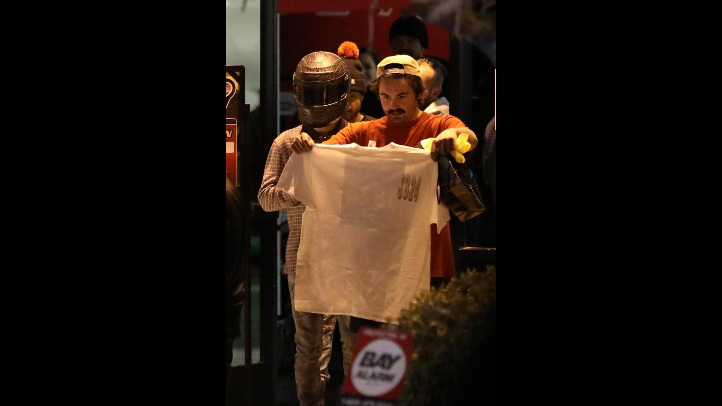 Justin Bieber, compleanno tra amore e famiglia: i dolci auguri di Selena