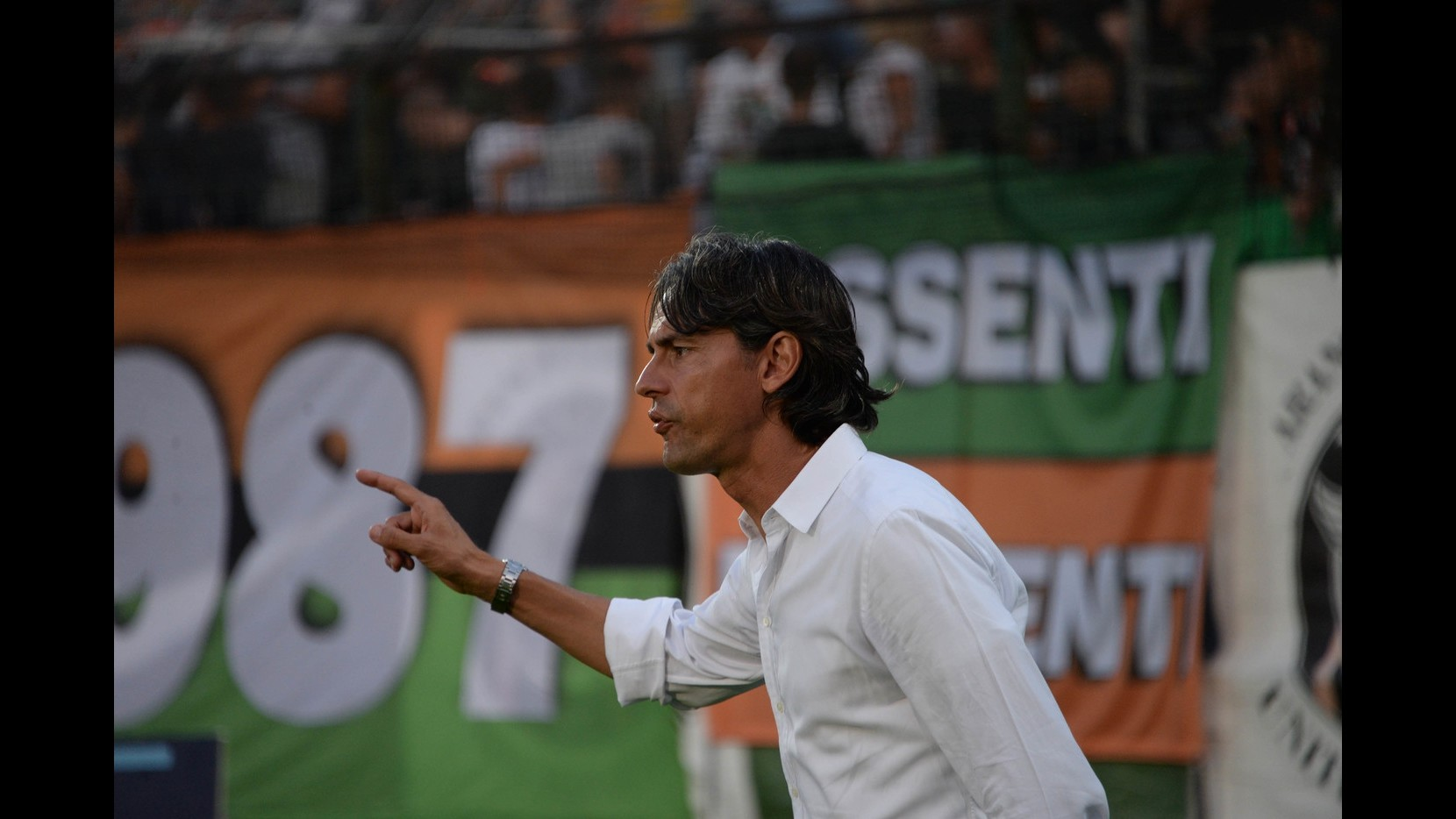 pippo-inzaghi