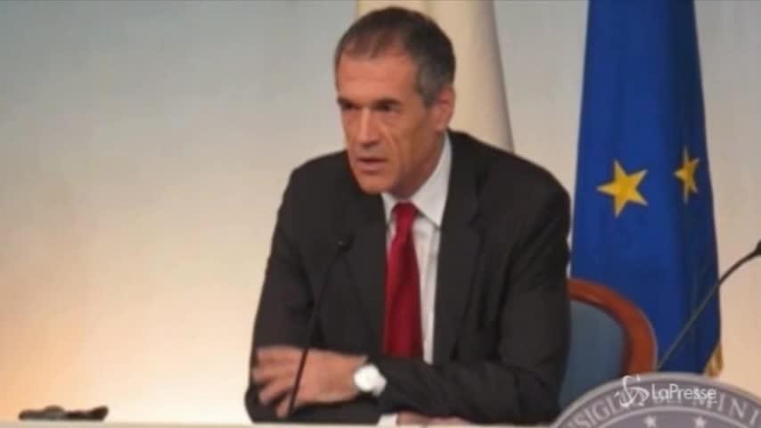 Cottarelli, l'ex commissario alla spending review chiamato dal Colle