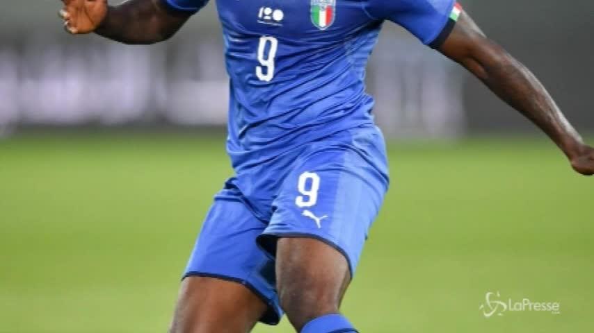 Calciomercato: si balla sulle punte, da Balotelli a Icardi, da Morata a Higuain