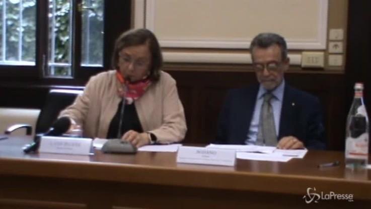 Valgono oltre 13 milioni di euro i beni della criminalità sequestrati in Lombardia