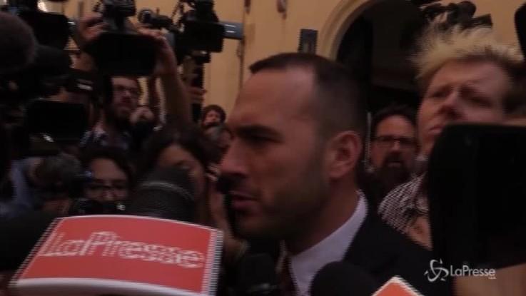 """Di Stefano (M5S): """"Chances per governo con Lega? Chiedetelo a Mattarella"""""""