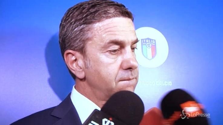 """Costacurta: """"Balotelli importante per la Nazionale se va nella giusta direzione"""""""