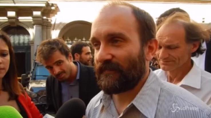 "Pd, Orfini: ""Fi all'opposizione? Per far fare audience a Mediaset"""