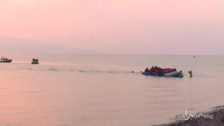 Migranti, nuove stragi nel mediterraneo
