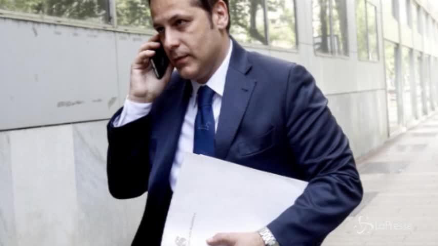 """Flat tax, Lega: """"Per imprese e famiglie dal 2019"""""""