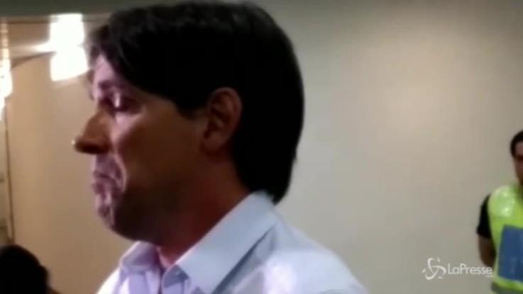 """Lazio, Inzaghi: """"C'è rimpianto per come è finita la stagione"""""""