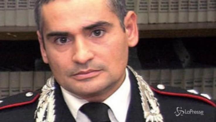 Consip, la Cassazione reintegra il capitano Scafarto