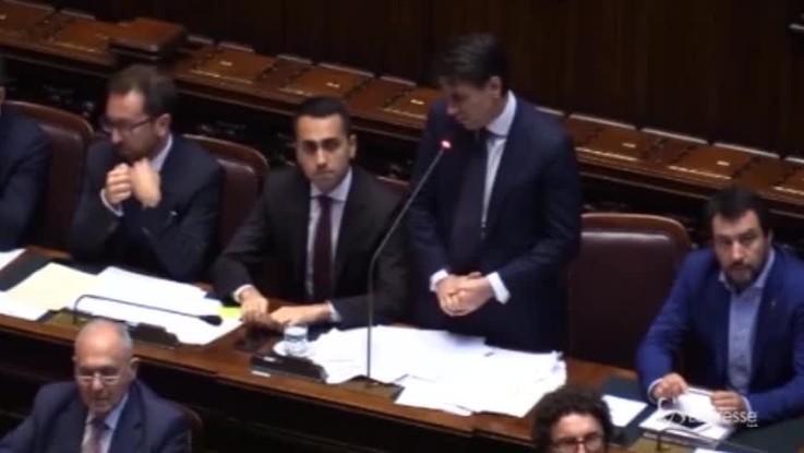 """Delrio riprende Conte: """"Il fratello di Mattarella si chiamava Piersanti"""""""
