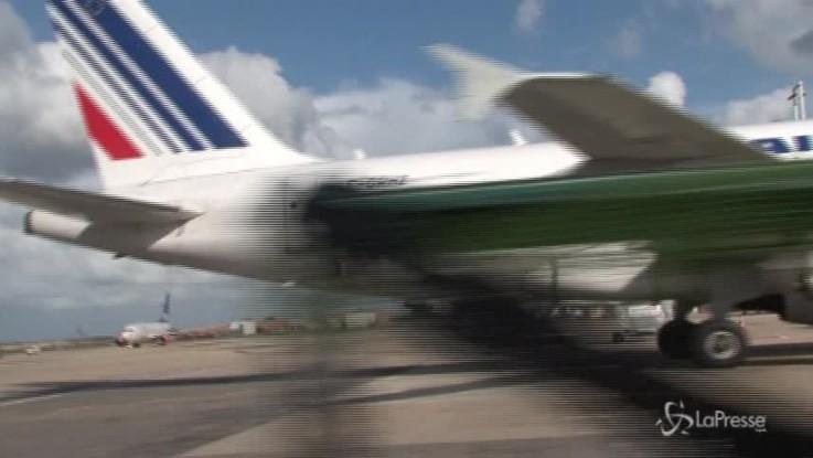 Sciopero trasporti, aerei e mezzi pubblici a rischio