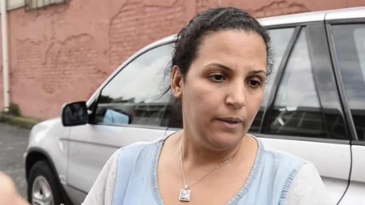 """Donna scomparsa a Brescia, parla un'amica: """"Aveva molta paura del marito"""""""