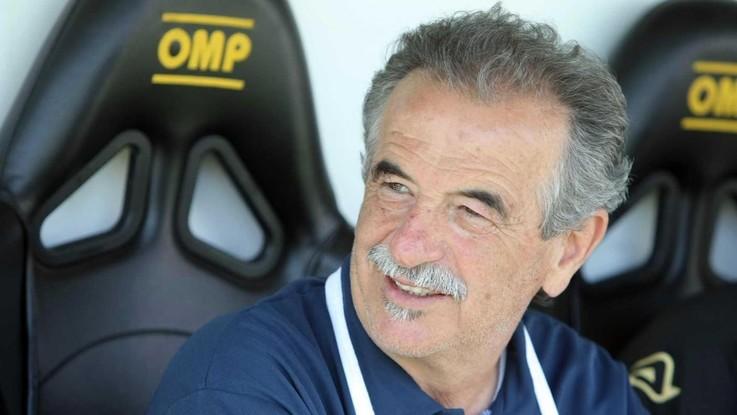 Calcio in lutto, morto a 71 anni Mondonico: allenò Atalanta e Torino