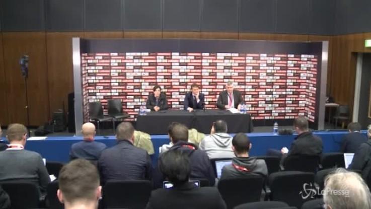 Real Madrid: Lopetegui nuovo allenatore