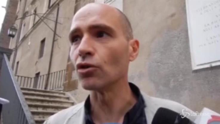 """Scandalo Stadio Roma, Frongia: """"Chi sbaglia deve pagare"""""""