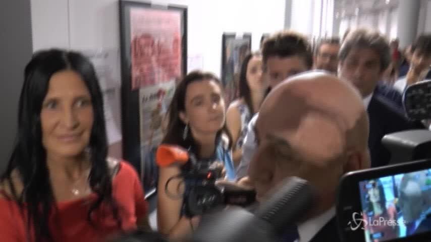 """Galliani: """"Balotelli deve fare di più ma serve alla Nazionale"""""""