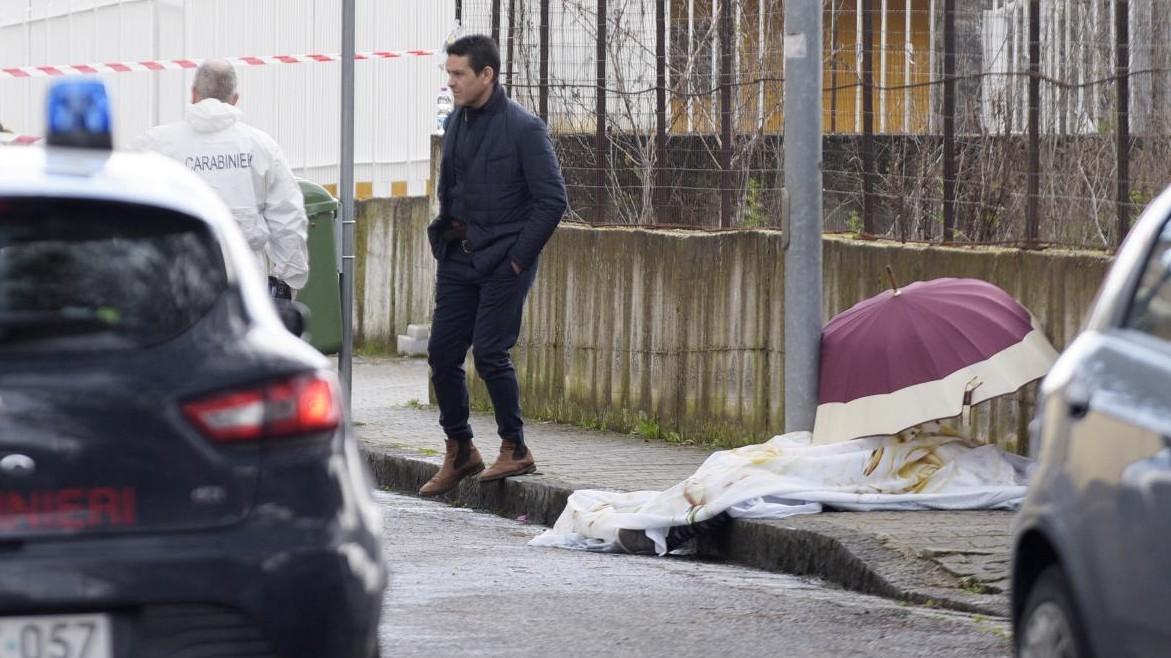 L'Italia dei femminicidi: meno omicidi, ma le donne uccise sono sempre di più