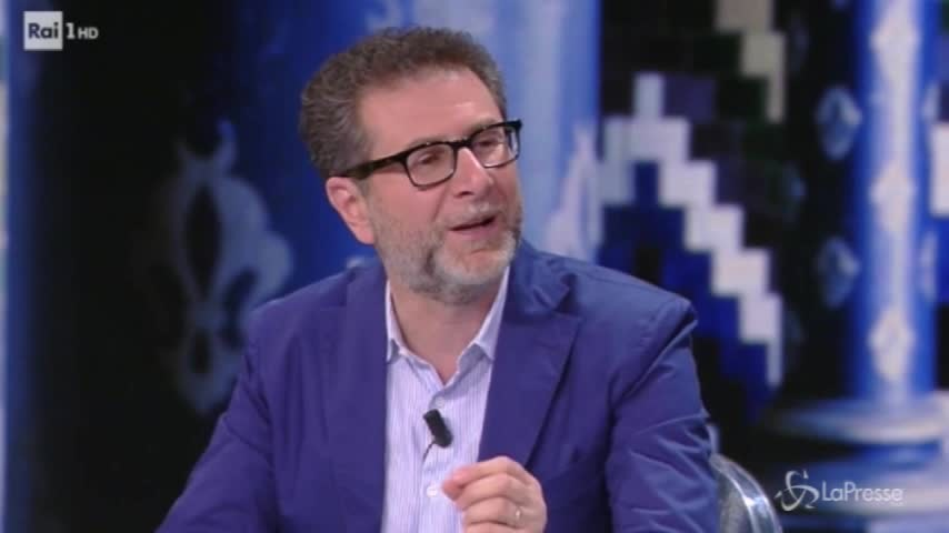 "Mancini Ct, Ferrara: ""Sarà curioso vederlo alle partite importanti"""