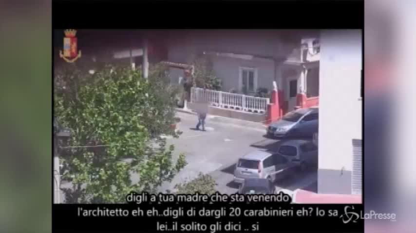 Crotone, 13enne usata per confezionare e vendere cocaina