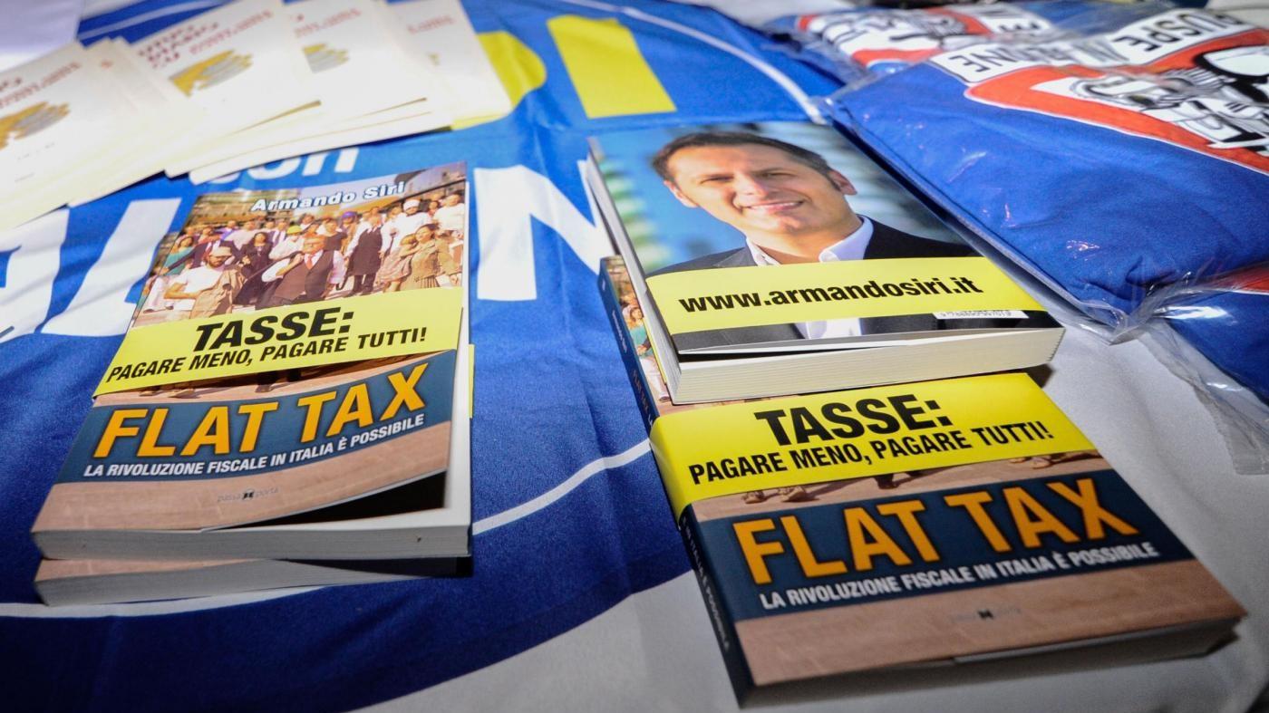 Flat tax ed evasione fiscale: funziona davvero? Viaggio nei Paesi che l'hanno già