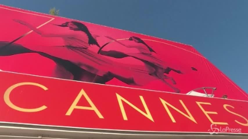 Cannes, Netflix fuori dal festival