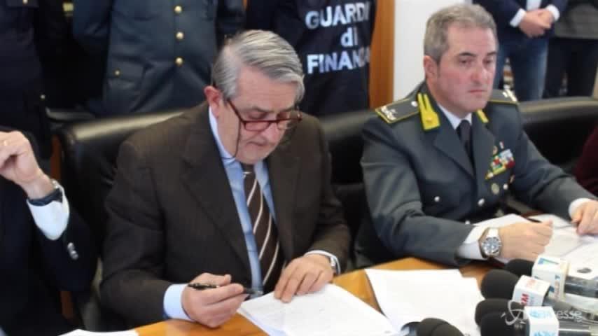 """Predicatore Isis arrestato a Foggia: """"Tagliate le loro teste, sparate o fatevi saltare in aria"""""""