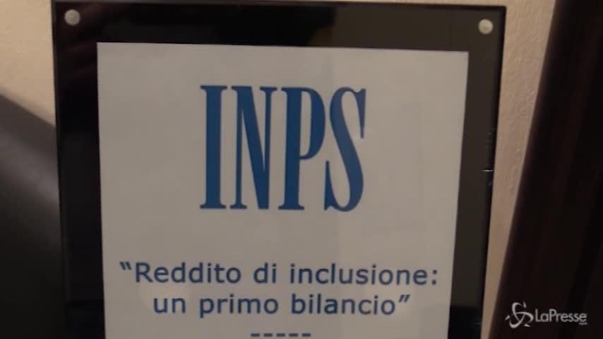 Fisco, 45% italiani dichiara meno di 15mila euro