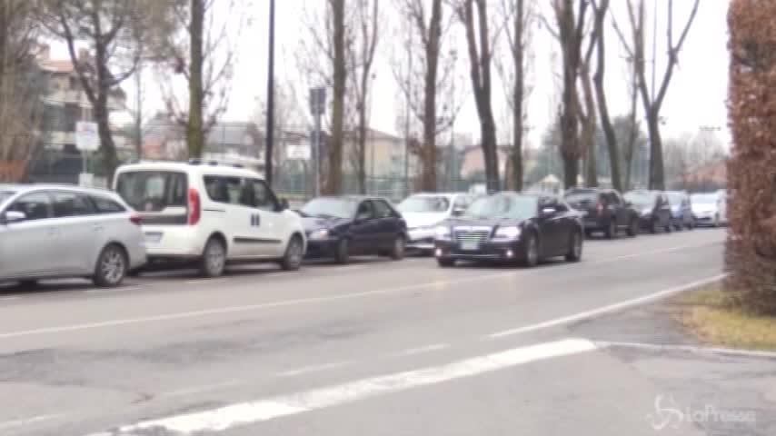 """Governo, Centrodestra: """"Il premier spetta a noi"""""""