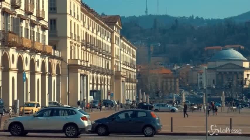 """Lavazza: """"La vicinanza con Milano deve spingere Torino verso l'eccellenza"""""""