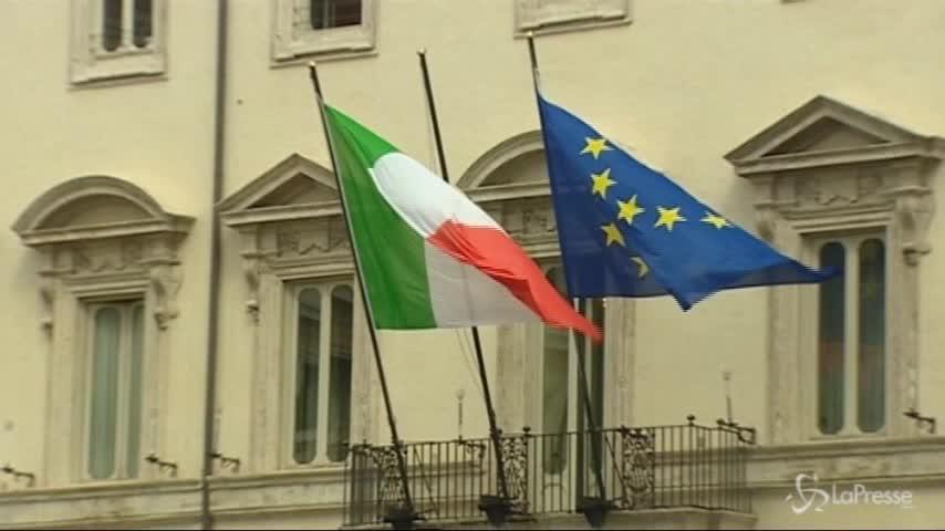 Fmi, accelera la crescita dell'Italia
