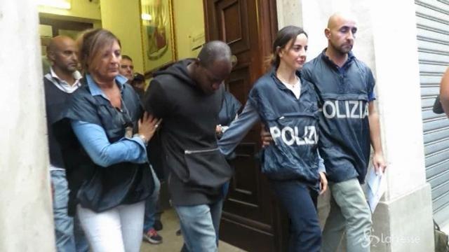 Stupro Rimini, Varsavia vuole processare il branco