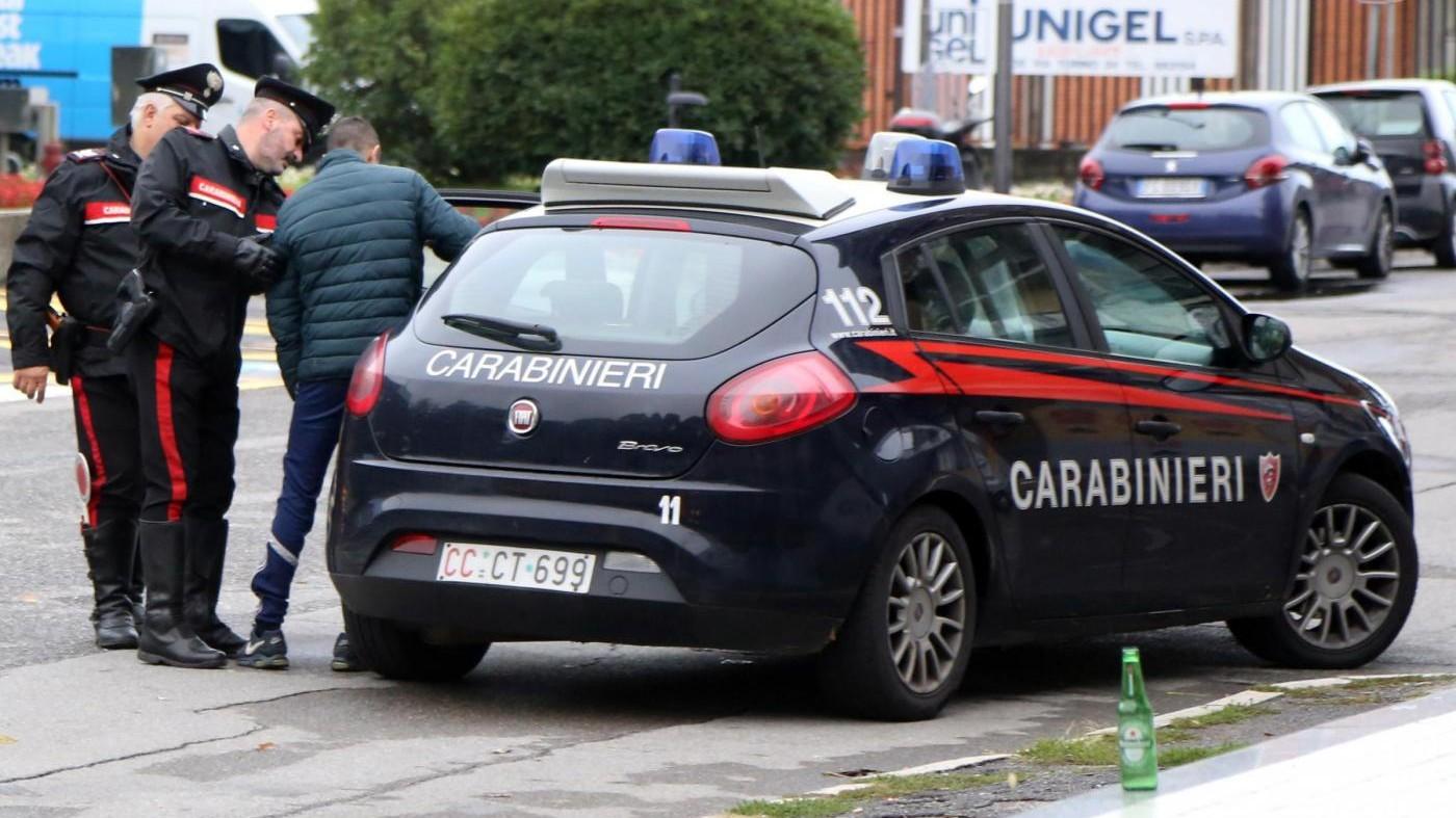 Puglia, 50 arresti per omicidio e mafia: affiliati a Sacra Corona