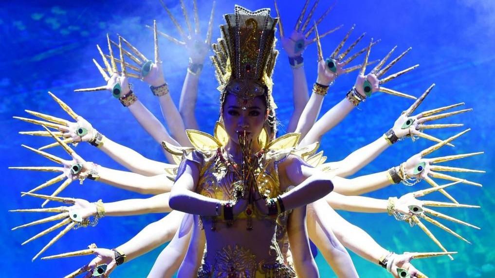 L'oroscopo di giovedì 21 settembre: Bilancia, non abusate del vostro fascino