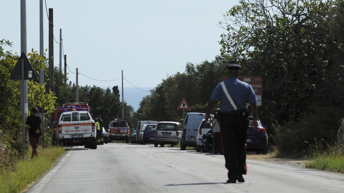 Foggia, morta 15enne colpita al volto dall'ex compagno della madre
