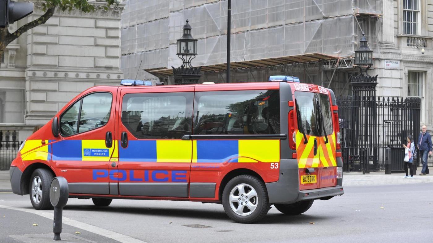 Londra, attacco metro: sesto arresto, è un ragazzo di 17 anni