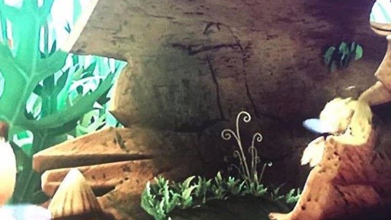 """Il """"fallo"""" di Netflix: eliminato un episodio dell'Ape Maia"""